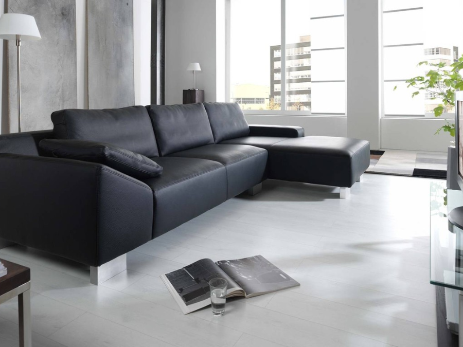 Polstermöbel Ab Fabrik - Design